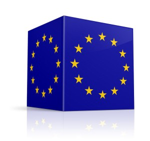 european-flag