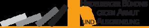 Logo Heidelberger Bündnis