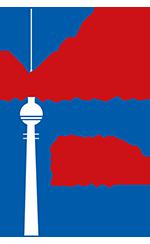 logo armutskongress