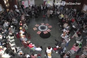 NAK-Treffen Menschen mit Armutserfahrung 2016 (Bild 2)