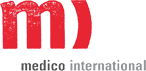 logo medico-international