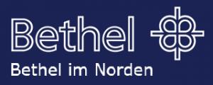 logo-bethel-im-norden